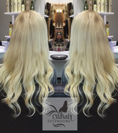 Micro wefts hair extensions melbourne cbd human hair extensions melbourne cbd weft hair extensions pmusecretfo Choice Image
