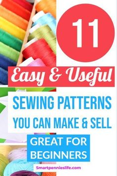 Easy 20 how to sew tips are readily available on our web pages. Take a look and you wont be sorry you did. Easy 20 how to sew tips are readily available on our web pages. Take a look and you wont be sorry you did. Easy Sewing Patterns, Easy Sewing Projects, Sewing Projects For Beginners, Sewing Hacks, Sewing Tutorials, Sewing Tips, Diy Projects, Sewing Crafts, Diy Crafts