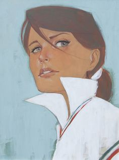Image from http://s3.amazonaws.com/trampt/images/products/000/063/304/A_Certain_Splendor-Phil_Noto-Acrylic-trampt-63304o.jpg?1341761889.