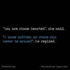 and urs on mine stone Story Quotes, Words Quotes, Me Quotes, Qoutes, Tiny Stories, Unspoken Words, Turu, Teenager Quotes, Heartfelt Quotes