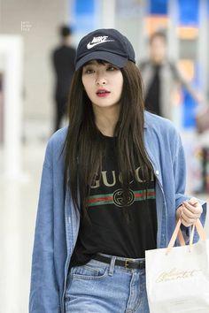 Red Velvet - Seulgi #kpop