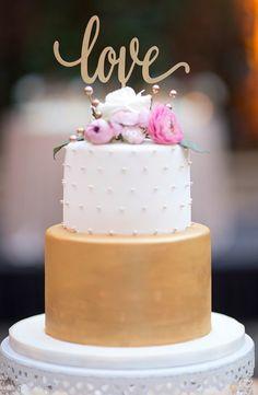 Ehi, ho trovato questa fantastica inserzione di Etsy su https://www.etsy.com/it/listing/234063148/amore-torta-topper-topper-torta-nuziale