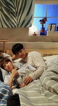 Wonwoo [원우] and Mingyu [민규] Woozi, Diecisiete Wonwoo, Seungkwan, Jeonghan, Seventeen Memes, Mingyu Seventeen, Yoonmin, Namjin, Vernon Chwe