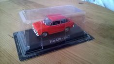 Fiat 850 1967 Fiat 850, Toys, Car, Life, Activity Toys, Automobile, Clearance Toys, Gaming, Games