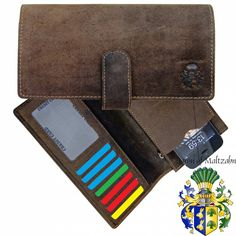 Iphone, Wallet, Gents Wallet, Innovative Ideas, Leather Bag, Bags, Purses, Diy Wallet, Purse