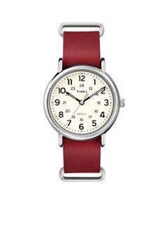 Timex Horloge T2P493