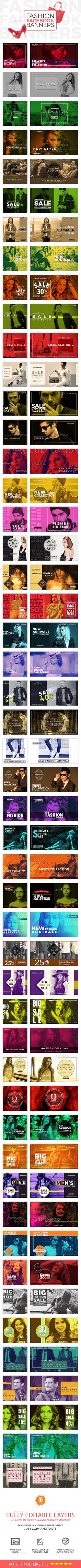 New Ideas Fashion Poster Layout Mixed Media Ad Design, Layout Design, Graphic Design, Social Media Template, Social Media Design, Google Plus, Photoshop Images, Fashion Design Portfolio, Poster Layout