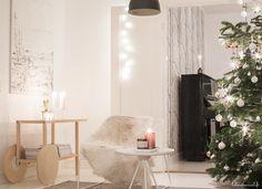 Chirstmas Winter Christmas, Future House, Mirror, Inspiration, Furniture, Home Decor, Interiors, Biblical Inspiration, Decoration Home