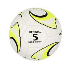 19c26cdd6 Need a soccer ball for your kid? Soccer Practice, Soccer Drills For Kids,