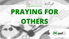 Praying for others is a form of helping. If you want to listen more about this devotion then click the link here. Praying For Others, Audio Bible, Teaching, God, Latest Video, Sayings, Link, Times, Check