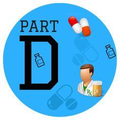 Generic Drugs: Can You Trust Them?  #HealthyColorado #Medicare #MedicareSupplement #MedicareAdvantage