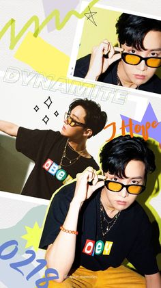 Foto Bts, Jung Hoseok, Bts Taehyung, Bts Bangtan Boy, 17 Kpop, J Hope Tumblr, J Hope Dance, Bts Pictures, Photos