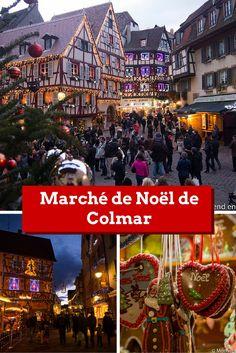 épinglé par ❃❀CM❁✿Marché de Noël de Colmar en Alsace Strasbourg Christmas, Colmar France, Week End Alsace, Petite France, Christmas Destinations, Christmas Markets Europe, French Christmas, Voyage Europe, Places In Europe