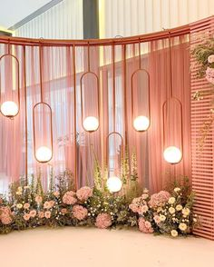 indian wedding photography poses bride and groom pdf Wedding Stage Decorations, Fall Wedding Centerpieces, Wedding Stage Backdrop, Wedding Mandap, Wedding Receptions, Table Decorations, Indian Wedding Stage, Wedding Stage Design, Wedding Backdrop Design