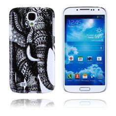 Pin to win Smartphone accessories