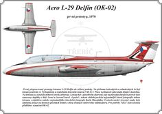 Cutaway, Military Aircraft, Airplanes, Photos, Dolphins, Planes, Pictures, Aircraft, Airplane