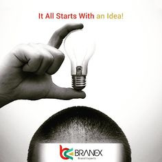 In the Realm of Ideas Everything Depends on Enthusiasm... We Make Your Ideas Happen with the Whole lot of Enthusiasm & Professionalism. Start Your Journey to Success Today! Click the Link in our Bio!  #canada #canadianbusiness #canadianblogger #canadian #toronto_insta #toronto #torontolife #alberta #calgary #montreal #vancouver #ontario #ottawa #business #ecommerce #startup #company #entrepreneur #ideas #solutions #instagramers #instalike #instafollow #enterprise #online #usa by branex.ca