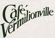Cafe Vermilionville, A Taste of Tradition & A Tradition of Taste.