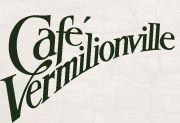 Cafe Vermilionville