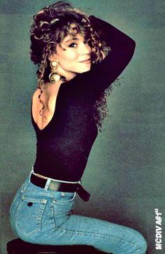 //SNL Photoshoot - 1990