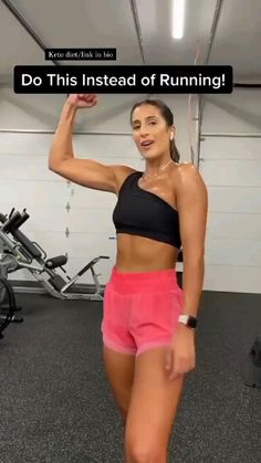 Full Body Workouts, Fitness Workouts, Fitness Motivation, Gym Workout Videos, Gym Workout For Beginners, Fitness Workout For Women, Sport Fitness, Butt Workout, Fitness Goals