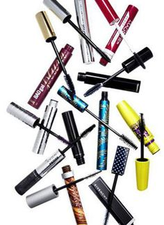 Useful and Best Mascara Tips for You