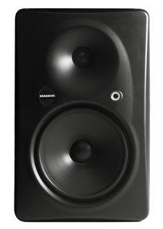 Mackie HR824mkii 8-inch2-Way Studio Monitor Mackie http://www.amazon.com/dp/B000OY5RCS/ref=cm_sw_r_pi_dp_aPiewb01RAKZV