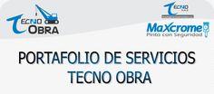 Tecnologia en Construcciones SAS - SITIO OFICIAL Personal Care, Tecnologia, Self Care, Personal Hygiene