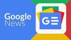 Google News una ottima alternativa all'app News di Apple per tenerci sempre aggiornati sulle notizie | appleiDea