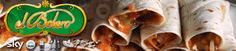Unser mexikanisches Stammlokal! :) sehr gute Cocktails, sehr gutes Essen. MO = Würfeltag. Beste Cocktails, Lokal, Tacos, Mexican, Ethnic Recipes, Food, Freiburg, Good Food, Meals