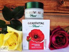 Cream, Beauty, Plant, Creme Caramel, Cosmetology, Sour Cream, Lotion