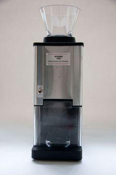 Glas Edelstahl Standmixer Smoothie Maker Mixer Ice Crusher Zerkleinerer  Shaker | Küche | Pinterest