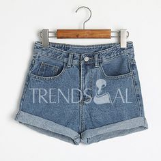 $6.98. Open: http://www.trendsgal.com/p/wholesale-product-1207922.html?lkid=2501