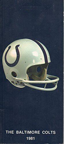 1981 Baltimore Colts Media Guide Childhood Sports Memorie... https://www.amazon.com/dp/B01L0OOM3U/ref=cm_sw_r_pi_dp_x_gxszybHBQXSNT
