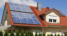 More and more homeowners are choosing to add solar power to their high-performance homes, but they may overlook an important factor: the roof under the solar panels.  U.S. homeowners are warming up to the value of solar or photovoltaic (PV) power.