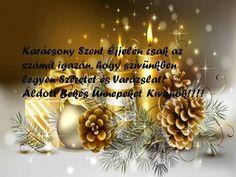 Karácsonyra Happy New, Advent, Merry Christmas, Karpathos, Illustration, Cards, Quotes, Merry Christmas Love, Illustrations