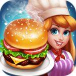 Crazy Cooking – Burger Master APK Download – Free GAME   APKVPK