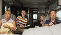 We're the Millers | The 15 Most Successful Original Films Of 2013