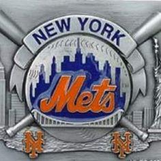 Ny Mets, New York Mets, Buick Logo, Mlb, Baseball, Baseball Promposals