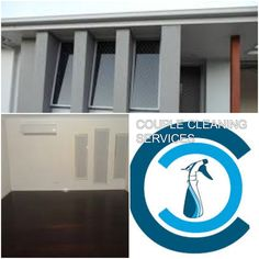 Bond Cleaning in Brisbane - Couple Cleaning Services  Couple Cleaning Services Brisbane provides complete bond cleaning services that include ceiling-brooming, ventilation cleaning, windows, switches and garden cleaning services. We also help you cleanse the wardrobe and storage using latest technology and techniques. Address: 4/20 Robert Street, Loganlea Brisbane QLD 4131 Phone No.0432 621 399