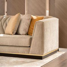 Rustic Furniture White Country Home Furniture
