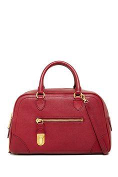 eca8ec956f59 11 Best Fabulous Handbags images