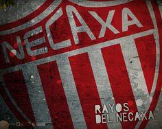 #Wallpaper Mod09102013CTG(1) #LigraficaMX #DiseñoYFútbol #ElFútbolNosInspira • @Club Necaxa