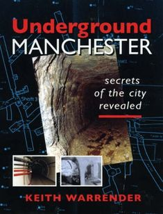 Shop for Underground Manchester: Secrets Of The City Revealed. Starting from Choose from the 5 best options & compare live & historic book prices. Short Novels, Manchester, The Secret, Child, Amazon, Books, Children, Amazons, Libros