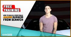 Without any eCommerce experience, technical skill, or a huge upfront investment! Make Money On Amazon, Make Money Today, How To Make Money, Amazon Fba Business, Online Business, Student Success, Digital Marketing Strategy, Free Training, Amazon Today