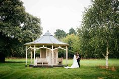 Image result for hedsor house gazebo