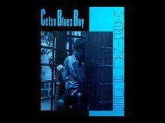 Celso Blues Boy - Marginal Blues (1986)