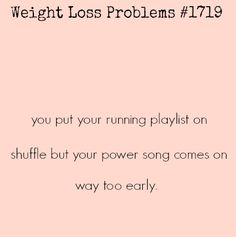 Submitted by: rumiinate Weight Loss Problems, Oh My Love, Trying To Lose Weight, Healthy Lifestyle, Health Fitness, Healthy Living, Fitness, Health And Fitness