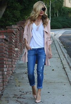 Mia Paty | My Fashionable Style | Chicisimo