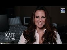 Say NO to the Circus, With Kate del Castillo - YouTube
